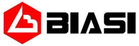 logo caldaie Biasi