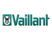 logo caldaia Vaillant