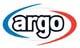 logo caldaia Argo