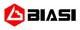 logo caldaia Biasi