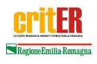 Bollino CRITER Emilia Romagna